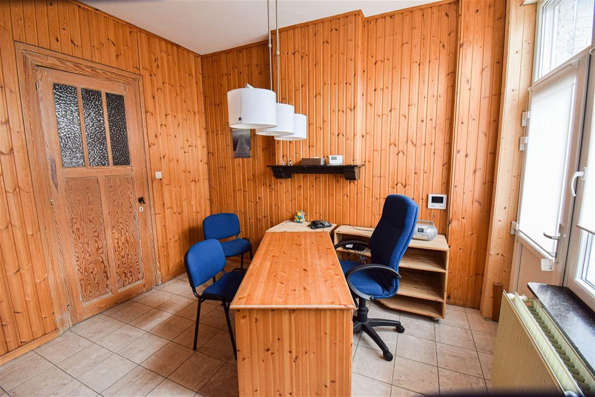 Image 6 : Bureaux à 4030 GRIVEGNEE (Belgique) - Prix 550 €