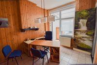 Image 7 : Bureaux à 4030 GRIVEGNEE (Belgique) - Prix 550 €