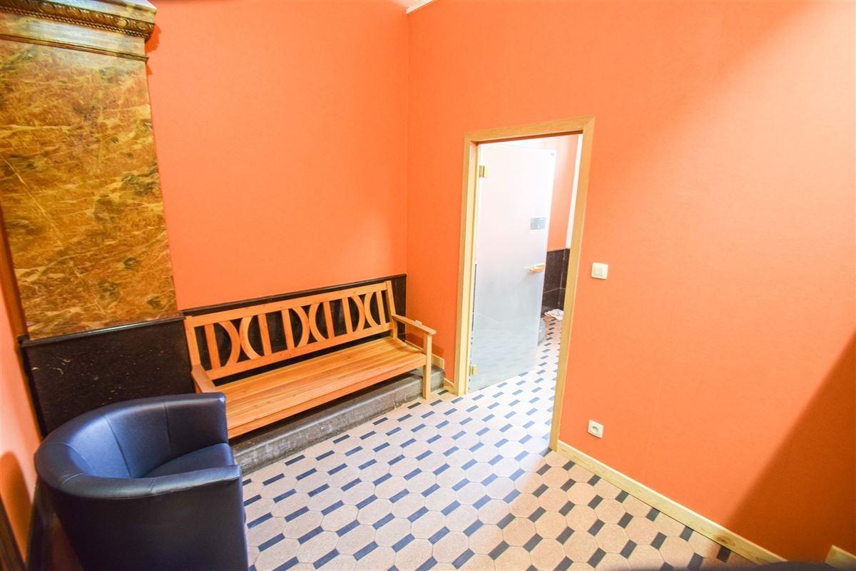 Image 8 : Bureaux à 4030 GRIVEGNEE (Belgique) - Prix 550 €