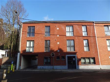 Immeuble à appartements à 4460 GRÂCE-HOLLOGNE (Belgique) - Prix