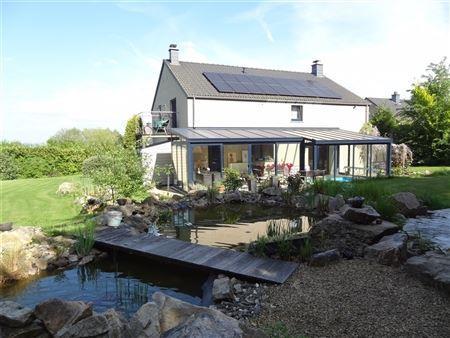 Maison à 4052 BEAUFAYS (Belgique) - Prix