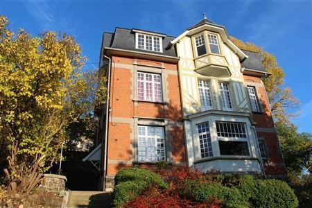 Maison à 4030 GRIVEGNEE (Belgique) - Prix