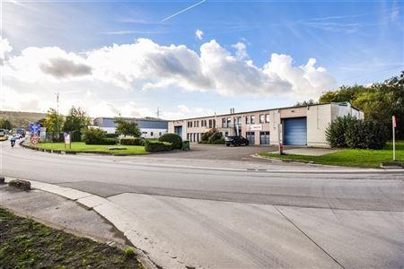 Bureaux à 4480 ENGIS (Belgique) - Prix