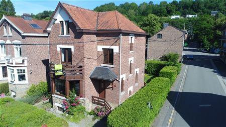 Maison à 4130 ESNEUX (Belgique) - Prix 259.000 €