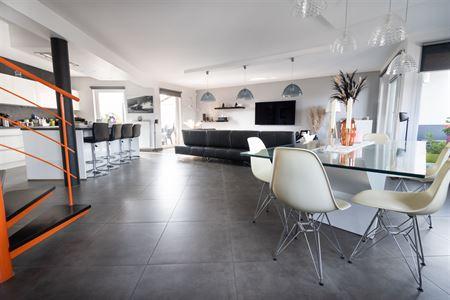 Appartement à 4450 JUPRELLE (Belgique) - Prix 299.000 €