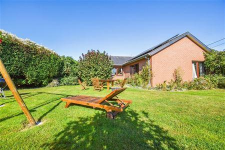 Maison à 4340 AWANS (Belgique) - Prix 285.000 €