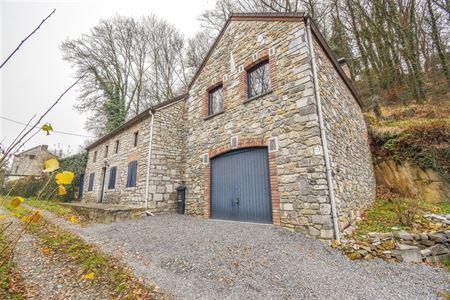 Maison à 4877 OLNE (Belgique) - Prix 349.000 €