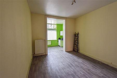 Appartement à 4020 LIÈGE (Belgique) - Prix 425 €