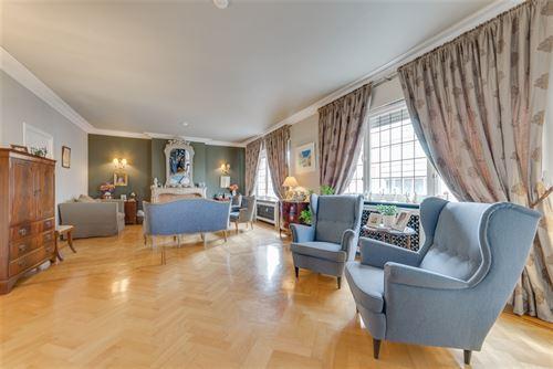 Appartement a vendre à ETTERBEEK (1040)