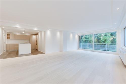 Appartements a vendre à WOLUWE-SAINT-PIERRE (1150)