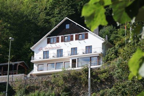 Maison a vendre à LA ROCHE (6980)