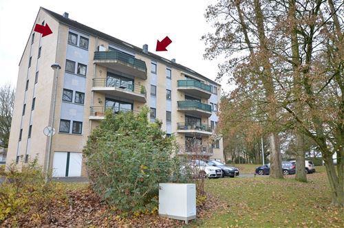 Appartement a vendre à VEDRIN (5020)