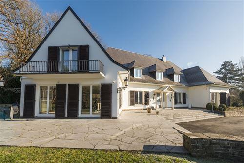 Villa a vendre à NAMUR (5000)