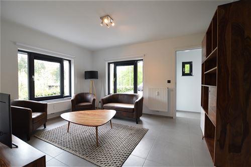 Appartement a vendre à HOUYET (5561)