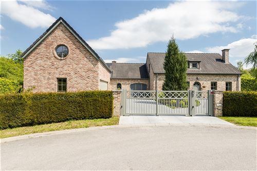 Villa a vendre à YVOIR (5530)