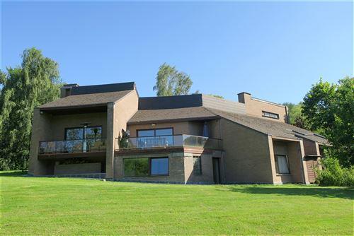 Villa a vendre à GREZ-DOICEAU (1390)