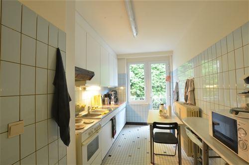 Appartement a vendre à GEMBLOUX (5030)