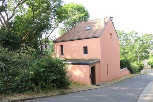 Maison a louer à WAVRE (1300)
