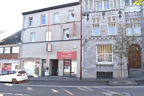 Bureaux -  Immeuble mixte a vendre à ROCHEFORT (5580)