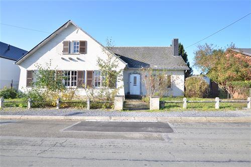 Maison a vendre à ANDENNE (5300)