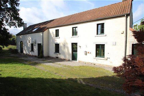 Maison a louer à SART-BERNARD (5330)