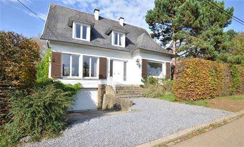 Huis te koop te BOUGE (5004)