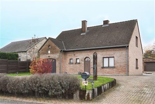 Maison a vendre à LISOGNE (5501)
