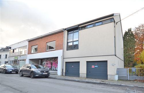 Maison 3 façades a vendre à FLOREFFE (5150)