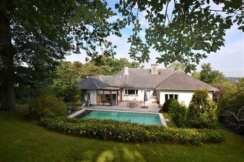 Villa te koop te NAMUR (5000)