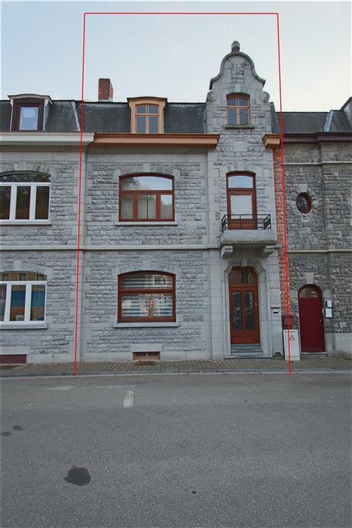 Huis te huur te YVOIR (5530)