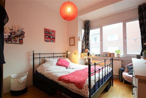 Appartementen te huur te ETTERBEEK (1040)