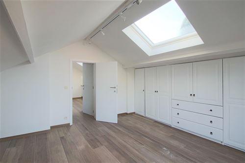 Appartement a louer à ERPENT (5101)