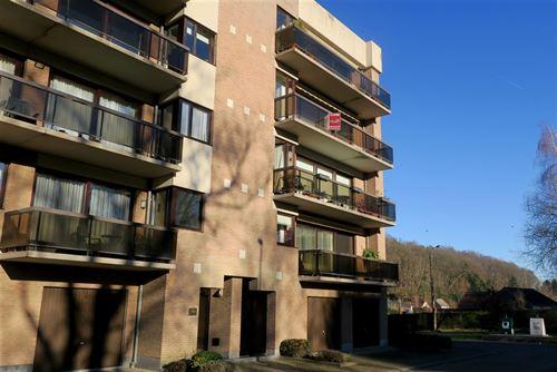 Appartement te huur te WAVRE (1300)