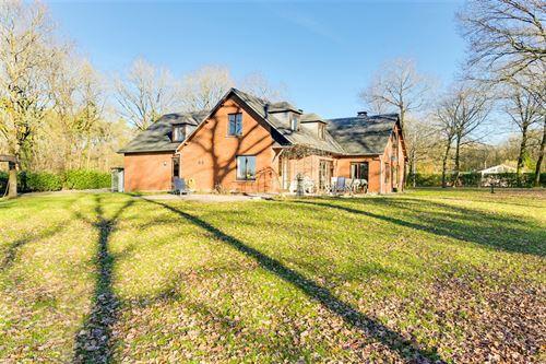 Huis te koop te MARCHE-EN-FAMENNE (6900)