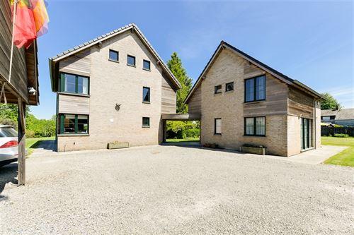 Maison a vendre à BOIS-DE-VILLERS (5170)