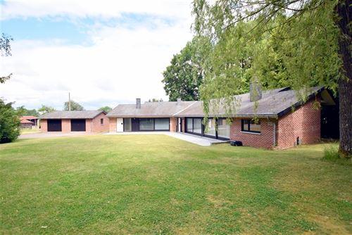 Villa te huur te ROCHEFORT (5580)