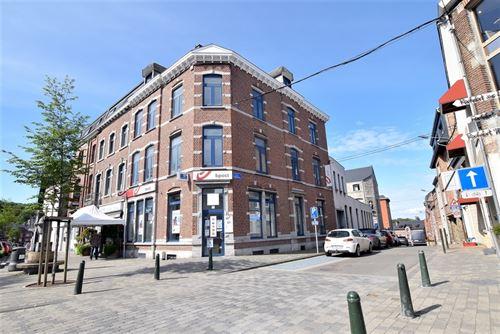 Immeuble a vendre à ROCHEFORT (5580)