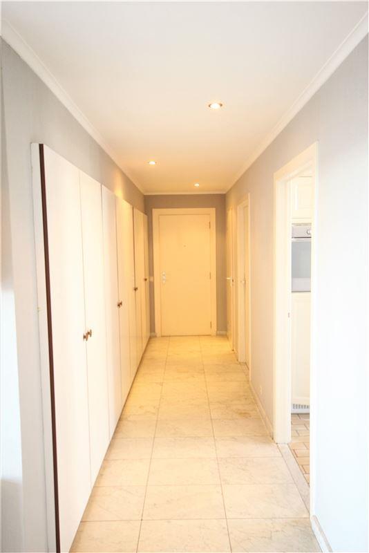 Image 2 : Appartement à 6900 MARCHE-EN-FAMENNE (Belgique) - Prix 249.000 €