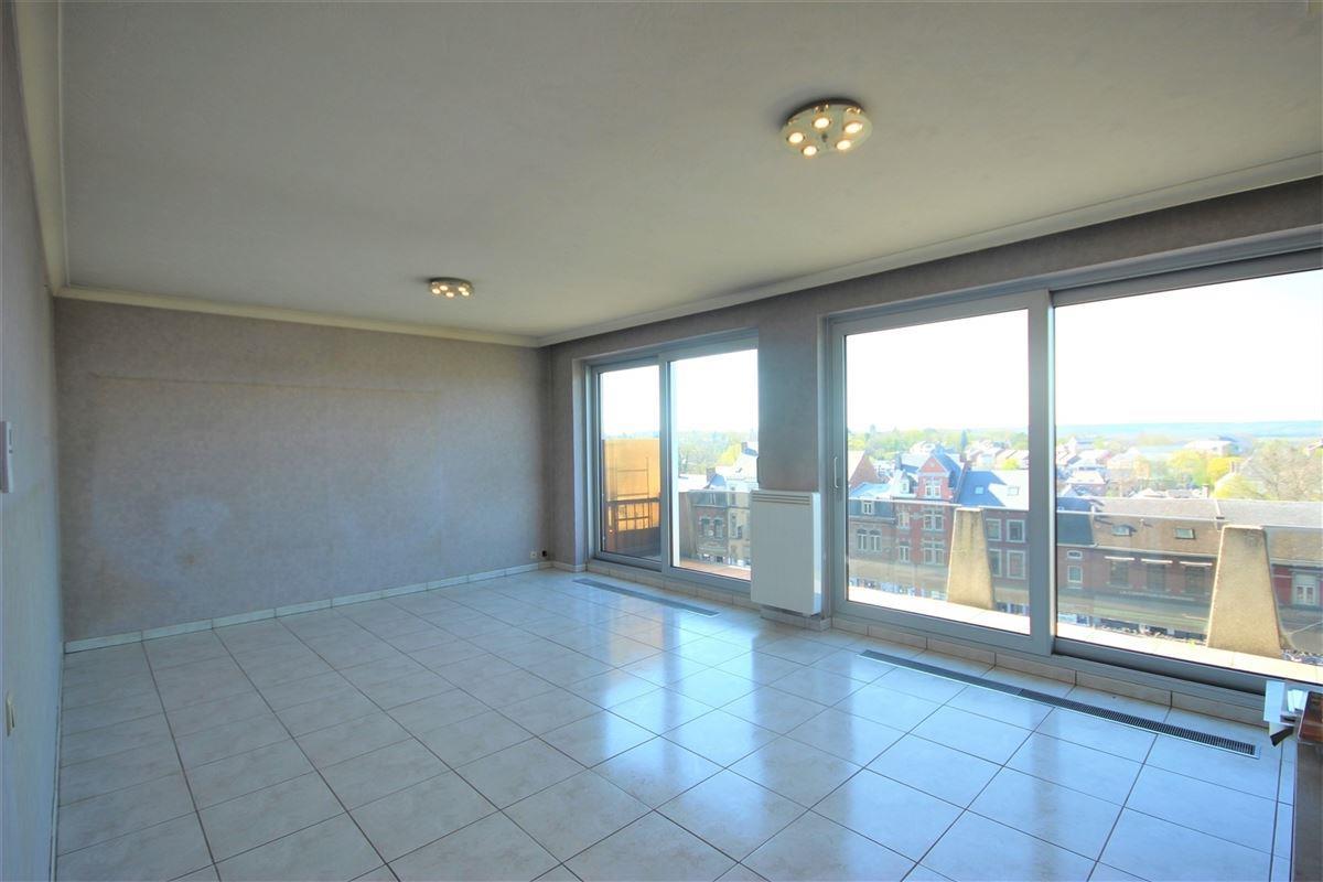 Image 3 : Appartement à 6900 MARCHE-EN-FAMENNE (Belgique) - Prix 249.000 €
