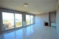 Image 4 : Appartement à 6900 MARCHE-EN-FAMENNE (Belgique) - Prix 249.000 €