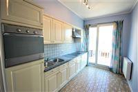 Image 5 : Appartement à 6900 MARCHE-EN-FAMENNE (Belgique) - Prix 249.000 €