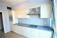 Image 6 : Appartement à 6900 MARCHE-EN-FAMENNE (Belgique) - Prix 249.000 €
