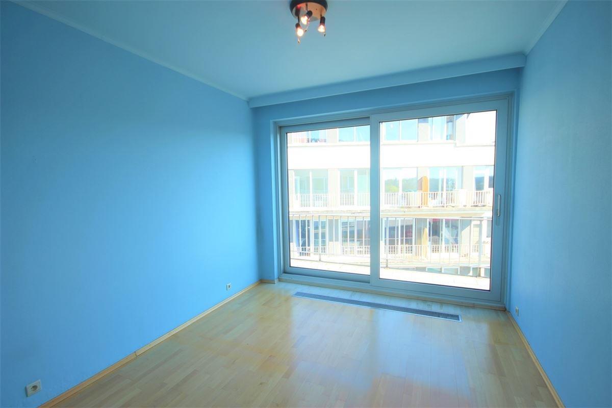 Image 9 : Appartement à 6900 MARCHE-EN-FAMENNE (Belgique) - Prix 249.000 €