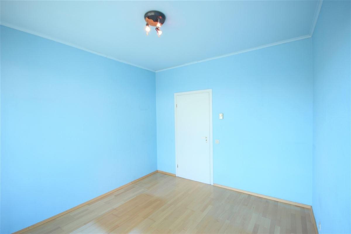 Image 10 : Appartement à 6900 MARCHE-EN-FAMENNE (Belgique) - Prix 249.000 €