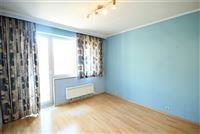 Image 11 : Appartement à 6900 MARCHE-EN-FAMENNE (Belgique) - Prix 249.000 €