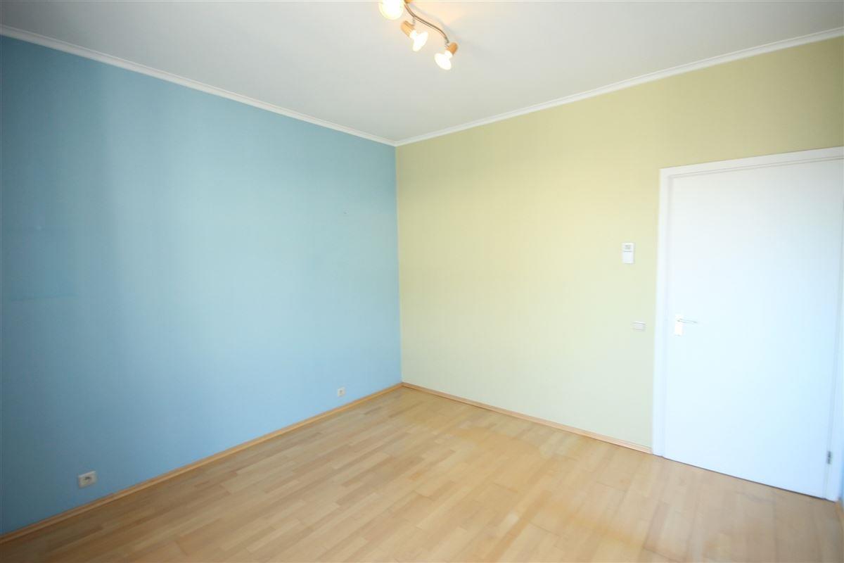 Image 12 : Appartement à 6900 MARCHE-EN-FAMENNE (Belgique) - Prix 249.000 €