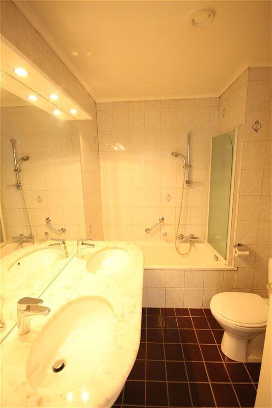 Image 15 : Appartement à 6900 MARCHE-EN-FAMENNE (Belgique) - Prix 249.000 €