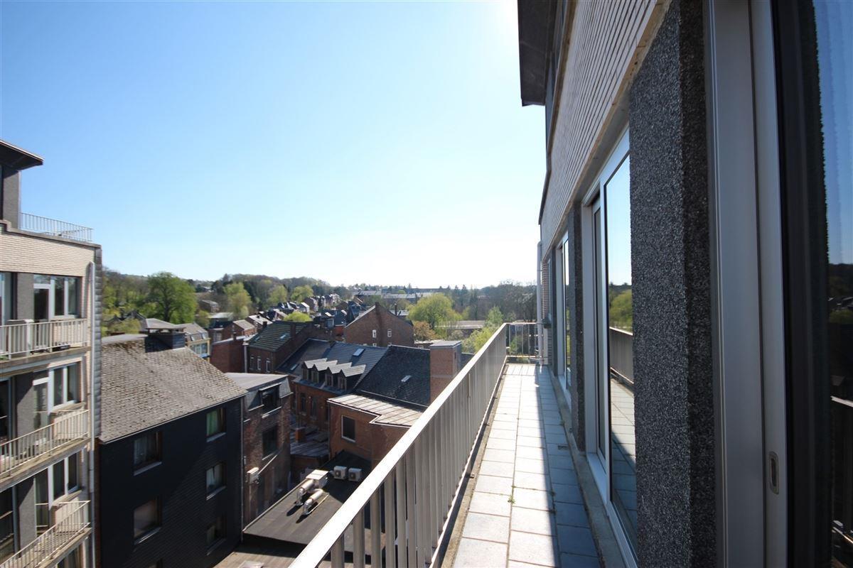 Image 16 : Appartement à 6900 MARCHE-EN-FAMENNE (Belgique) - Prix 249.000 €