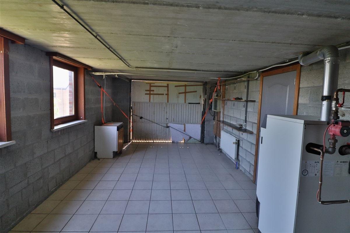 Image 17 : Maison à 6940 DURBUY (Belgique) - Prix 177.500 €