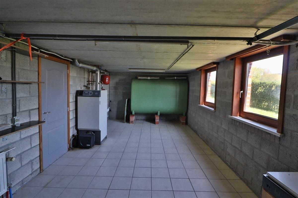 Image 18 : Maison à 6940 DURBUY (Belgique) - Prix 177.500 €